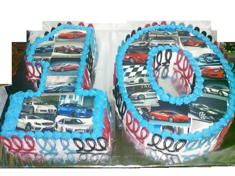 Incredible Best Cake Shop In Chembur Mumbai Chocolate Cakes Birthday Cakes Funny Birthday Cards Online Ioscodamsfinfo