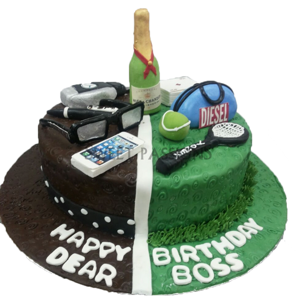 Best cake shop in chemburmumbai chocolate cakes birthday cakes