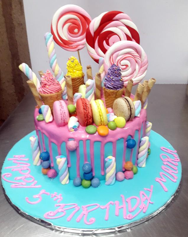 Best cake shop in chembur,mumbai, chocolate cakes, birthday
