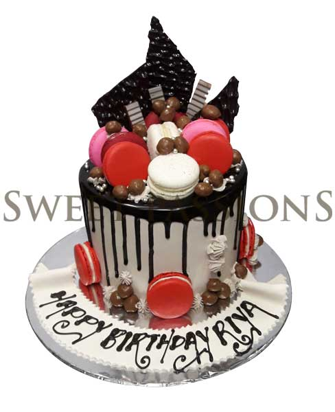 Best Cake Shop In Chembur Mumbai Chocolate Cakes Birthday