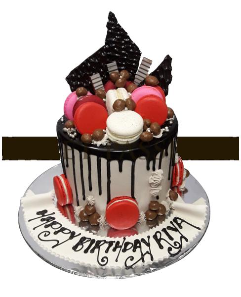 Best Cake Shop In Chembur Mumbai Chocolate Cakes Birthday