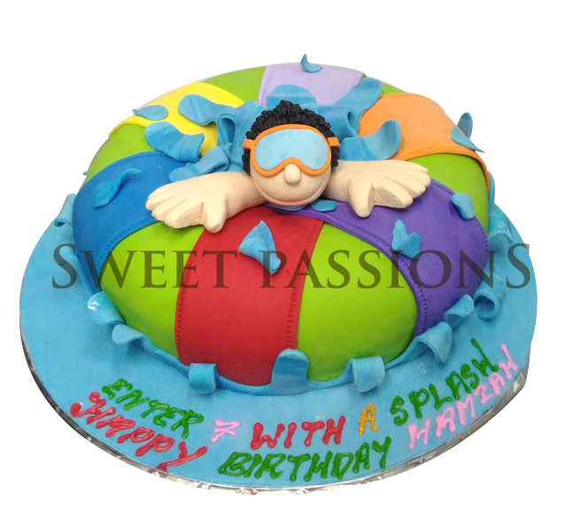 Best Cake Shop In Chembur Mumbai Chocolate Cakes Birthday Cakes